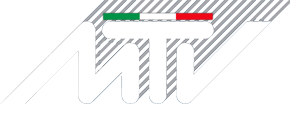 Logo_MTV2019