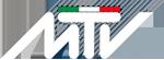 MTV_Logo_Sticky